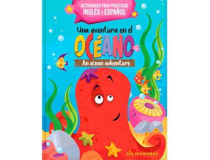 una-aventura-en-el-oceano-9789585191105
