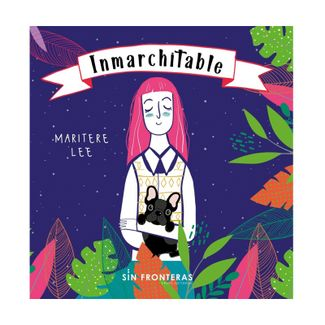 inmarchitable-9789585191198