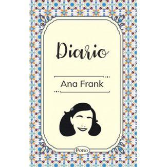 diario-de-ana-frank-9789585564800