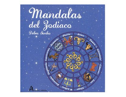mandalas-de-zodiaco-9788415215578