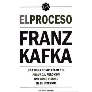el-proceso-9788415215646