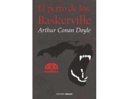 el-perro-de-los-baskerville-9788415215660
