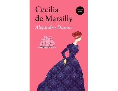 cecilia-de-marsilly-9788494506246