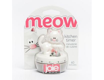temporizador-para-cocina-gato-blanco-gris-67742124449
