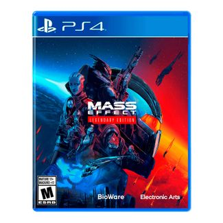 juego-mass-effect-trilogy-ps4-latam-14633742824