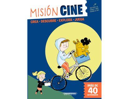mision-cine-crea-descubre-explora-juega-9789583063053