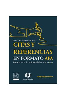 manual-para-elaborar-citas-y-referencias-en-formato-apa-9789585030664
