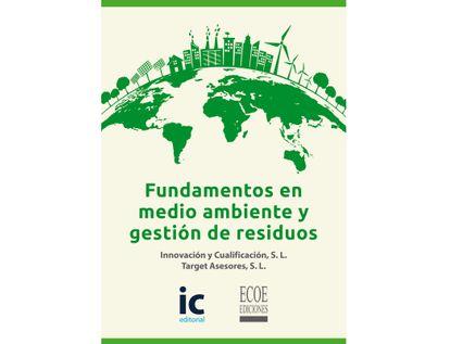 fundamentos-en-medio-ambiente-y-gestion-de-residuos-9789585030695