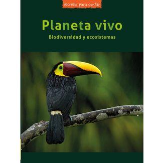 planeta-vivo-9789585222212