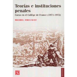 teorias-e-instituciones-penales-9789588249995