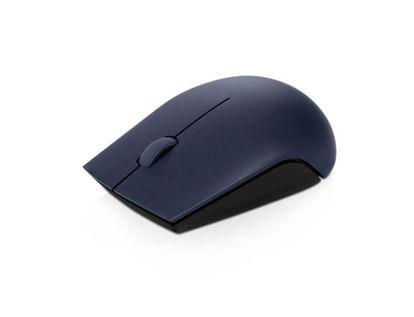 mouse-inalambrico-lenovo-520-azul-193268810266