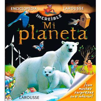 mi-planeta-la-increible-enciclopedia-9788415411802