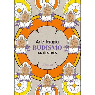 arte-terapia-budismo-antiestres-9788416641079