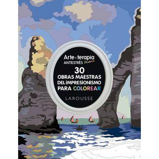 30-obras-maestras-del-impresionismo-para-colorear-9788416641239