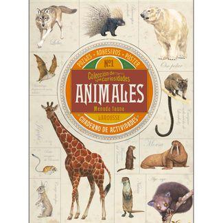 coleccion-de-curiosidades-animales-menuda-fauna-9788416641666