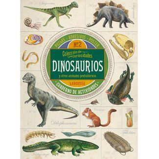 coleccion-de-curiosidades-dinosaurios-y-otros-animales-prehistoricos-9788416641673