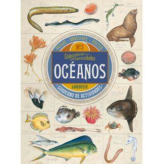 coleccion-de-curiosidades-oceano-9788416641680