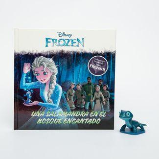 coleccion-el-tiempo-frozen-ii-salida-11-salamander-9788417718695