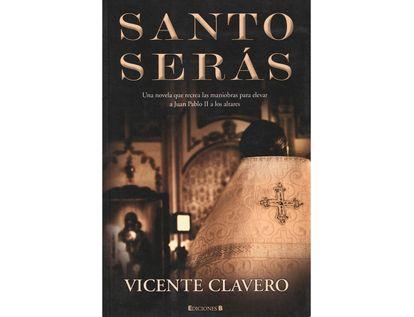 santo-seras-9788466648097