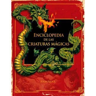 enciclopedias-de-las-criaturas-magicas-9788467524468