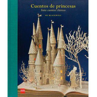 cuentos-de-princesas-siete-cuentos-clasicos-9788467556681