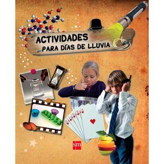 actividades-para-dias-de-lluvia-9788467571806