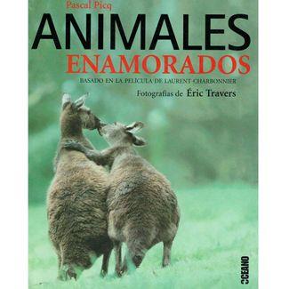 animales-enamorados-9788475565279