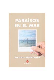 paraisos-en-el-mar-9789585586697