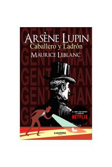 arsene-lupin-caballero-y-ladron-9789585285361