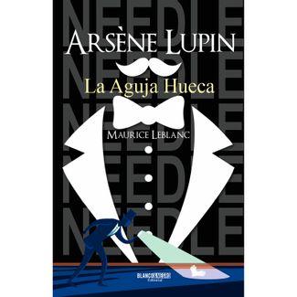 arsene-lupin-la-aguja-hueca-9789585285378