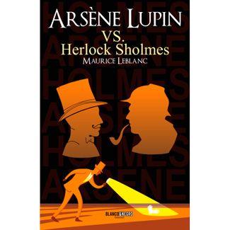 arsene-lupin-vs-herlock-sholmes-9789585285385
