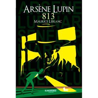 arsene-lupin-813-9789585285392