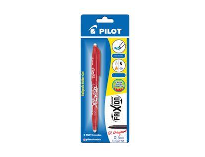 boligrafo-pilot-frixion-rojo-con-tapa-0-5-mm-7707324372266