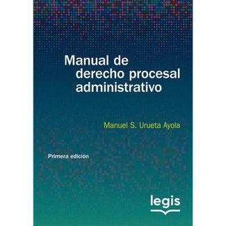 manual-de-derecho-procesal-administrativo-1-ed-9789587971316