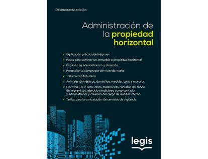 administracion-de-la-propiedad-horizontal-16-ed-9789587971538