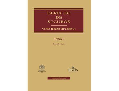 derecho-de-seguros-tomo-2-9789583517983