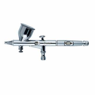 aerografo-gioto-doble-accion-rf-bd-180-kit-7707262485936
