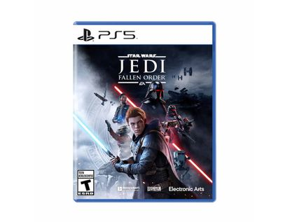 star-wars-jedi-fallen-order-ps5-14633377248