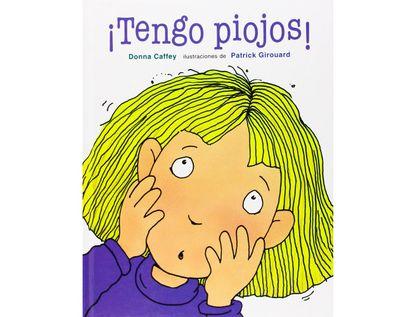tengo-piojos-9788426130983