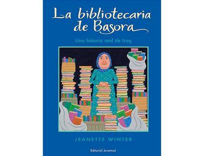 la-biblioteca-de-basora-9788426135827