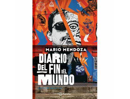 diario-del-fin-del-mundo-9789584293152