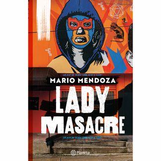 lady-masacre-9789584293251