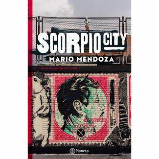scorpio-city-9789584293374