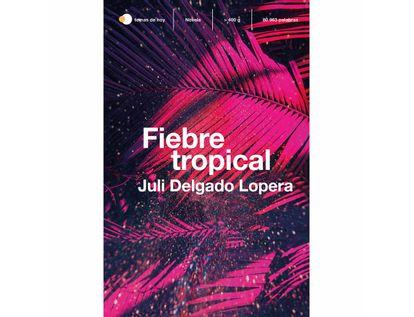 fiebre-tropical-9789584294449