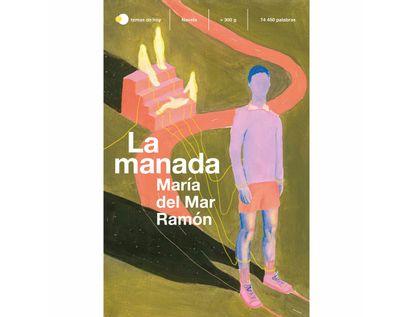 la-manada-9789584295057