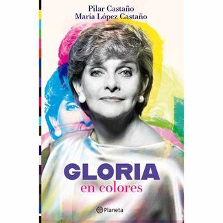 gloria-en-colores-9789584295132