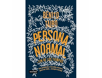 persona-normal-9789584295279