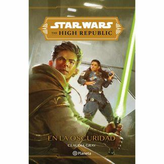 star-wars-the-high-republic-en-la-oscuridad-9789584295330