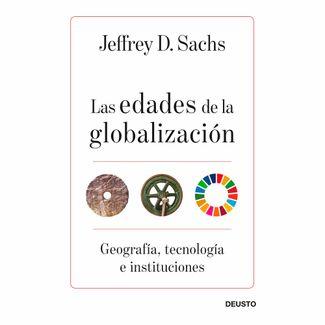 las-edades-de-la-globalizacion-9789584295415