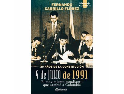 4-de-julio-de-1991-30-anos-de-la-constitucion-9789584295965